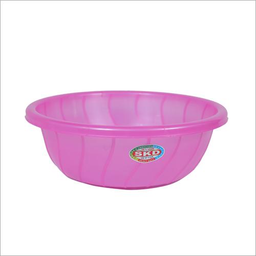 13 Ltr Plastic Basin