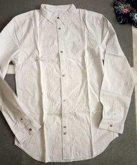 Belfield Cotton Shirts