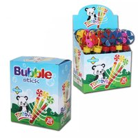 Bubble Stick Toy Small