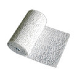 Plaster Of Paris Bandages B.P.(Slabs)