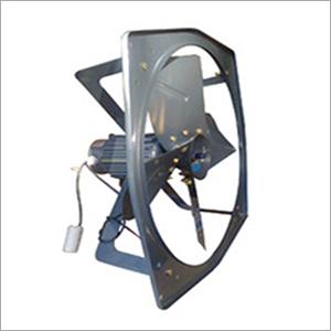 Industrial Propeller Fan