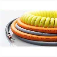 PVC LAPP Cable