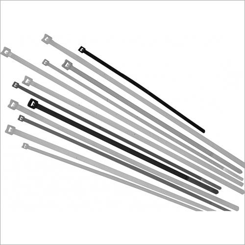 LAPP Cable Tie