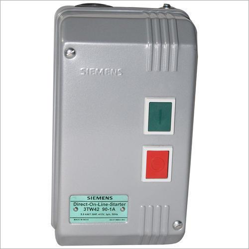Siemens DOL Starter