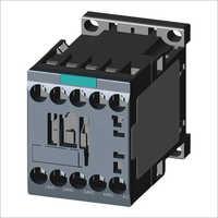 Siemens Contactor Relay