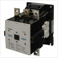 Three Phase Power Contactor