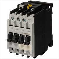 3Tf3001-0A Siemens Contactor