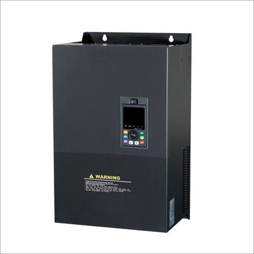 Siemens Three Phase Variable Frequency Drive