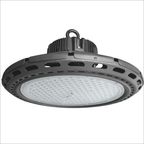 Crompton Hi-Bay Light