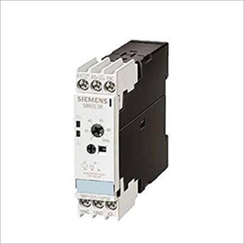 3rp1525-1ap308k Siemens Electronic Timer
