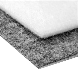 Geotextile Fabric