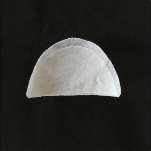 Non Woven  Shoulder Pad