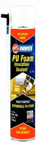 PU Foam Sealant