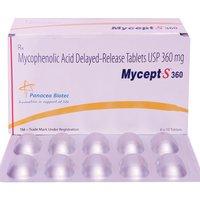 Mycept S-360 Mg