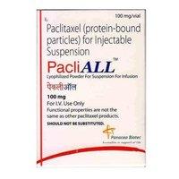 Pacliall