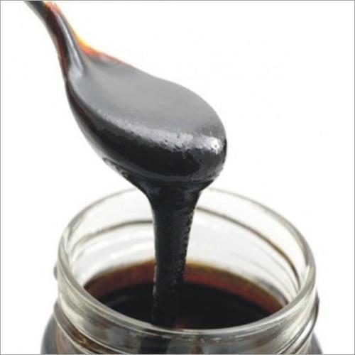 High Grade Sugar Cane Molasses