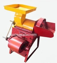 Maize Sheller (14 Inc)