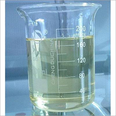 Liquid Benzalkonium Chloride