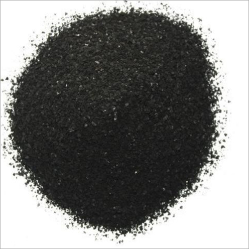 Natural Sweed Extract