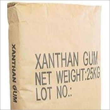 25 Kg Xanthan Gum
