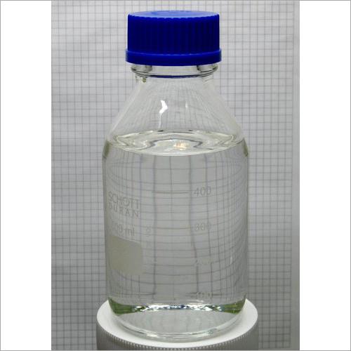 50 Percent Lr Grade Sulphuric Acid