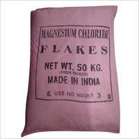 50 Kg Magnesium Chloride