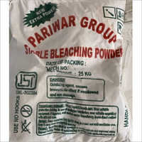 Pariwar Stable Bleaching Powder