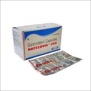 Natclovir Tablet