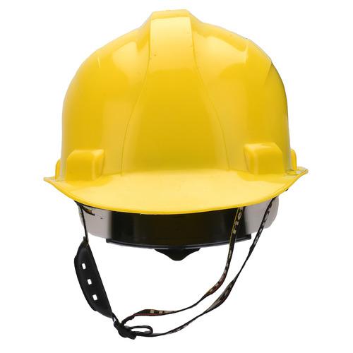 Sty Helmet Rachet