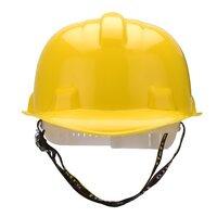 Safety Helmet Nape