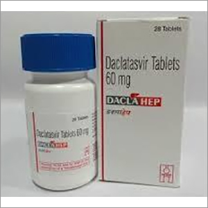 Anti infective drugs
