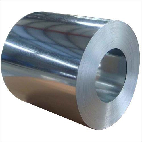Industrial Cold Rolled Coils