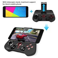 Wireless Gamepad Bluetooth Gaming Joystick PG-9017S