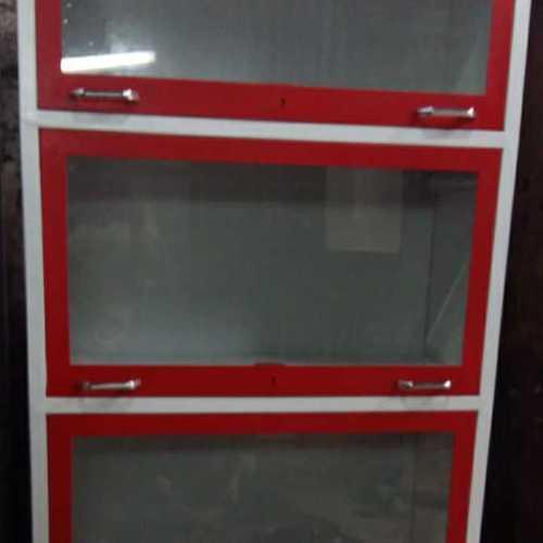 Book Shelfs for multiple use Size 3×5.5 Feet