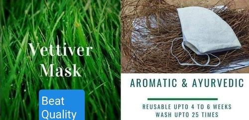 Organic Herbal Powder Supplier