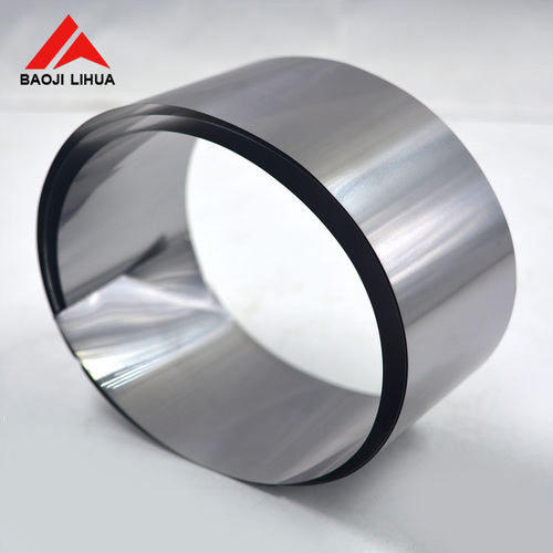99.9% Pure Nickel Stirp foil Ni200 Ni201 N02200 N02201ASTM B162 price per kg