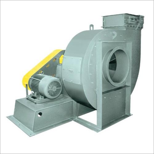 415V 3 Phase AC Blower