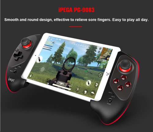 Gamepad PG - 9083