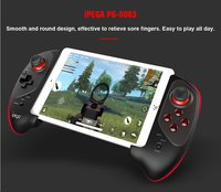 Gamepad PG - 9083