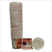 65 ml Disposable Tea Cup