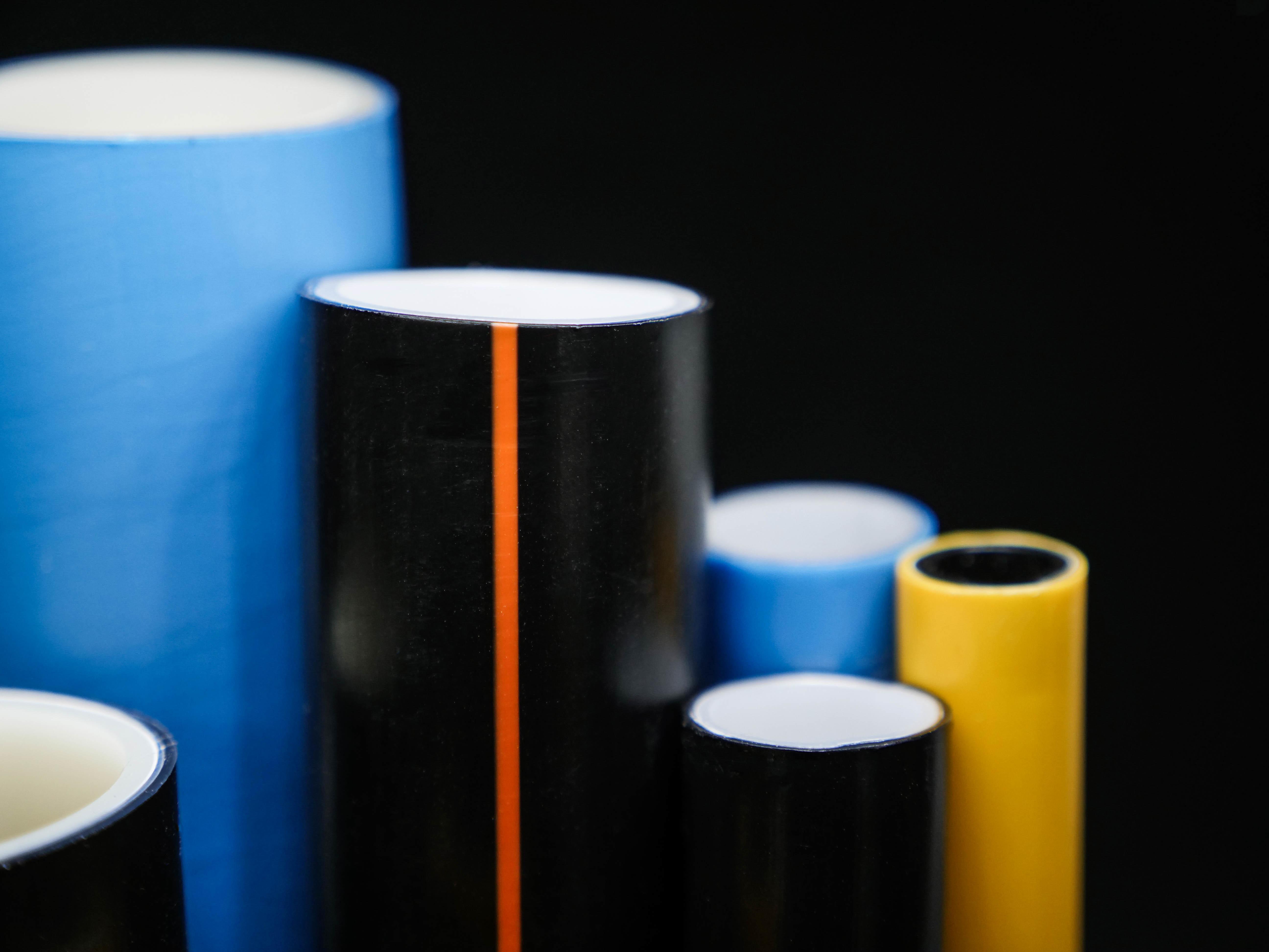 Composite Pipe