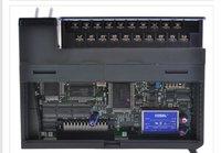 Mitsubishi PLC MODULE  A/D Converter Unit  A1S64AD