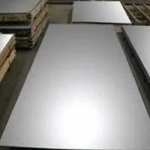 UNS S32205 Duplex 2205 Stainless Steel Plates