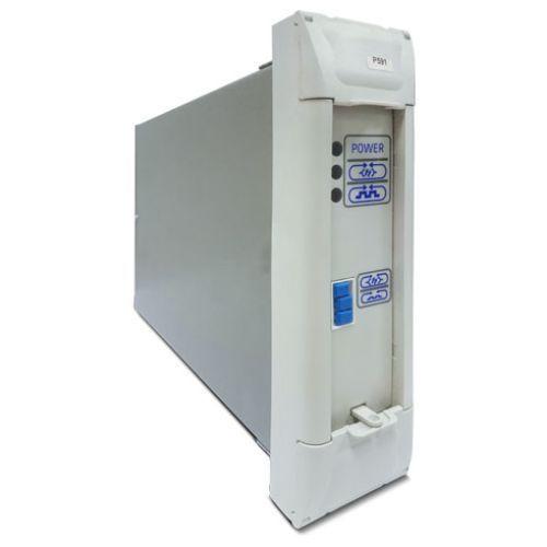GE MiCOM Agile P591,592,593 Communications Interface Units