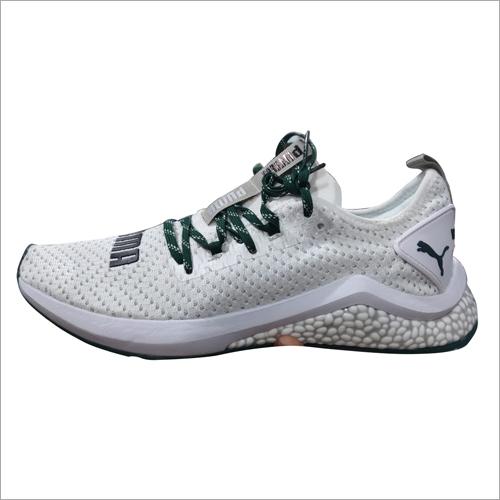 Mens Stylish Sports Shoes