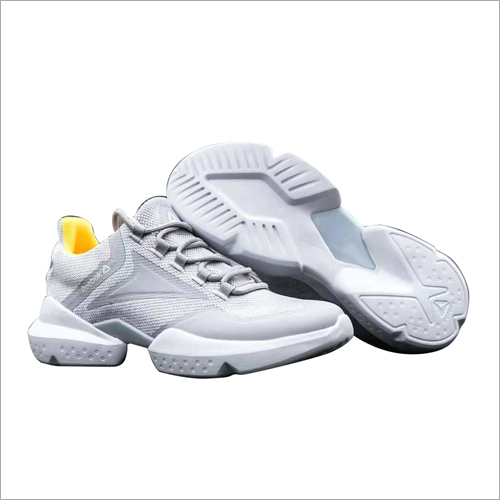 Mens Mesh Sports Shoes