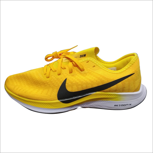Mens Comfortable Training Shoes