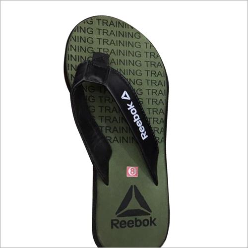 Mens Summer Slippers