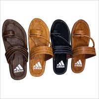 Mens Fancy Kolhapuri Slippers