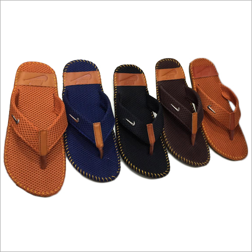 Mens Comfortable Slippers